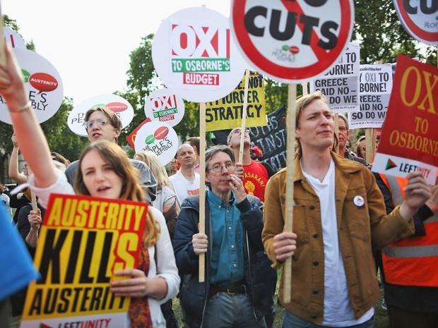 pg-31-austerity-5-getty.jpg
