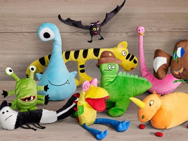 ikea-toys2.jpg