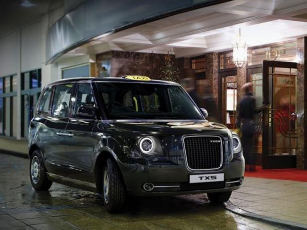 taxi-pic.jpg