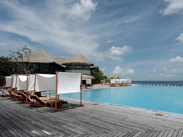 maldives-getty.jpg
