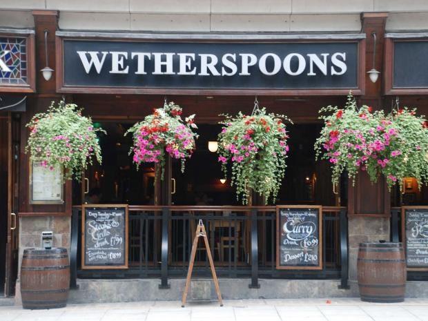 wetherspoons-rex.jpg