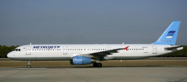 egypt-plane-eietj.jpg