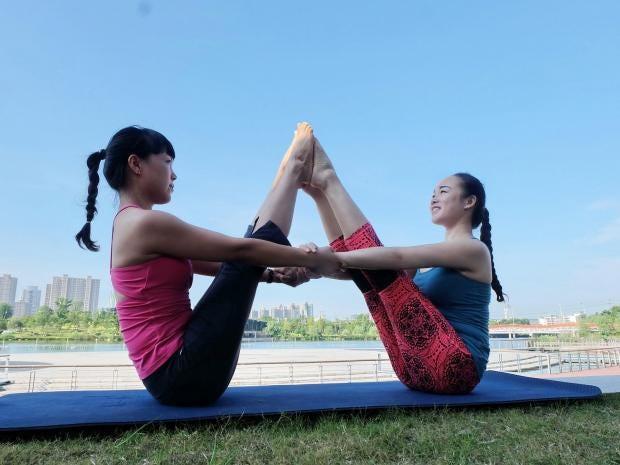 healthy-yoga.jpg