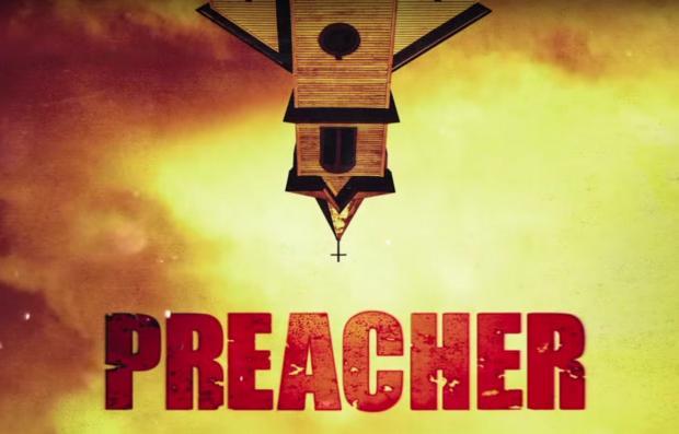 preacher.jpeg