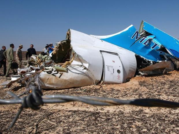 Plane-crash-wreckage.jpg