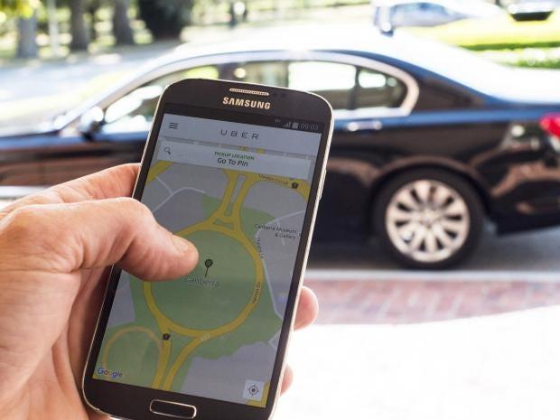 web-uber-getty.jpg