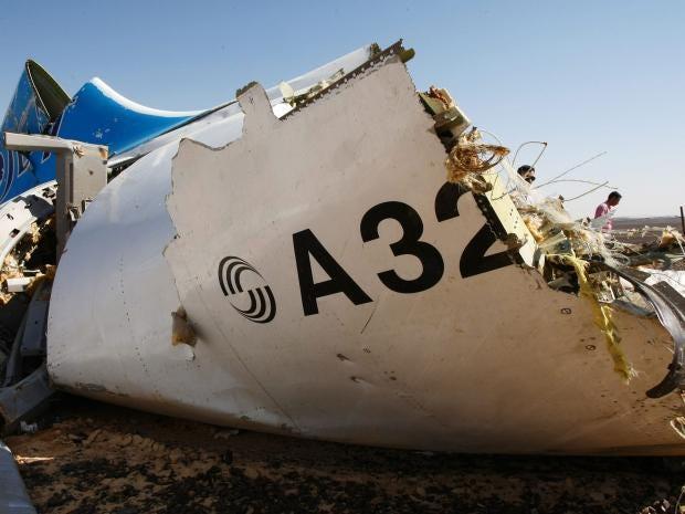 Russian-jet-crash-sinai.jpg