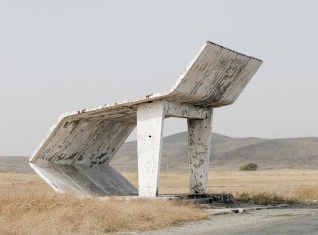 Kazakhstan-Taraz.jpg