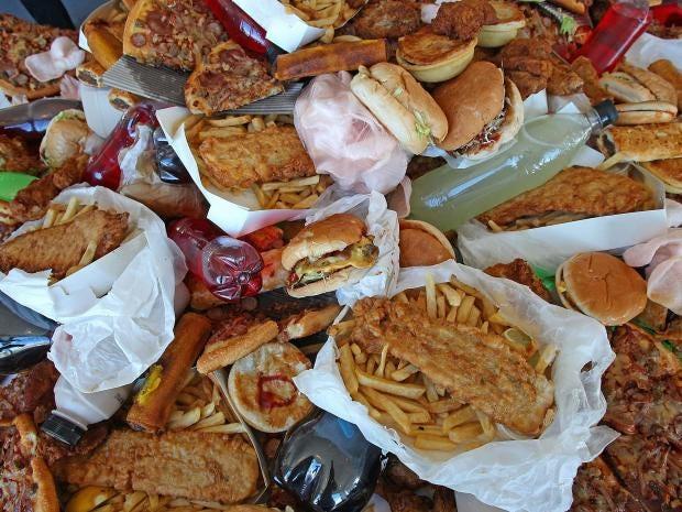 Junk-Food-Getty.jpg