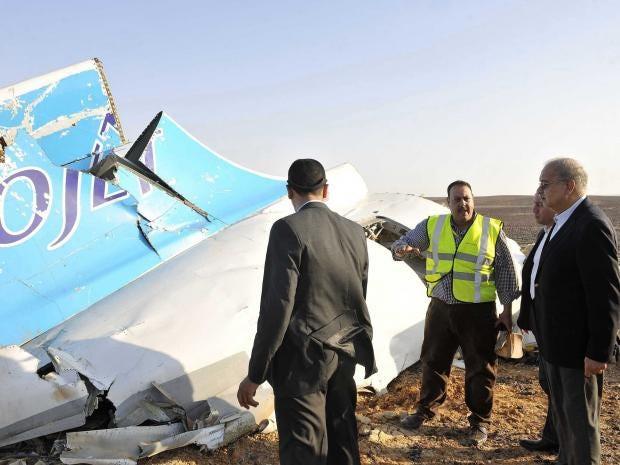 egypt-plane-debris-GETTY.jpg