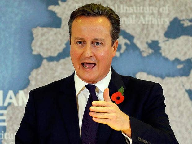 david-cameron-EU-reform-1.jpg