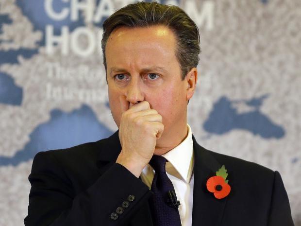 Cameron-EU-GET.jpg