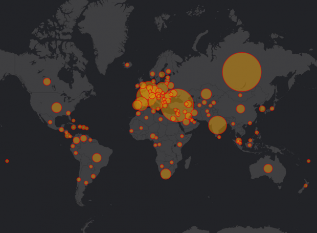 Doping_Map_EsriUK.PNG