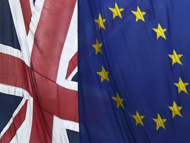web-union-eu-flags-reuters.jpg
