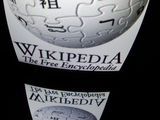 wikipedia-afp2.jpg