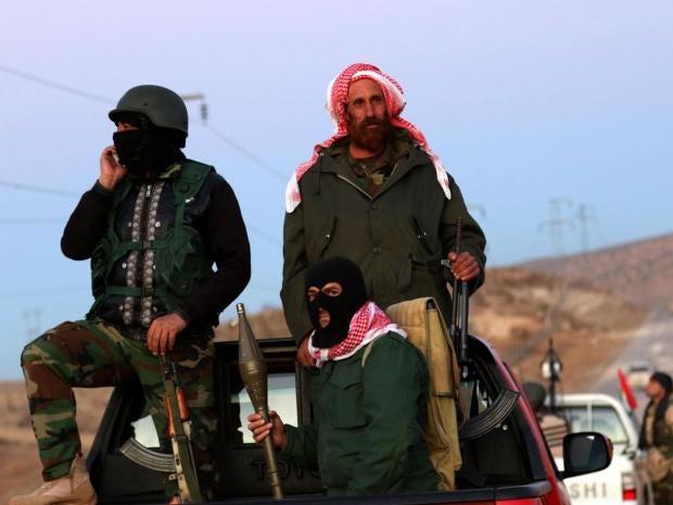 26-syria-fighters-afp.jpg