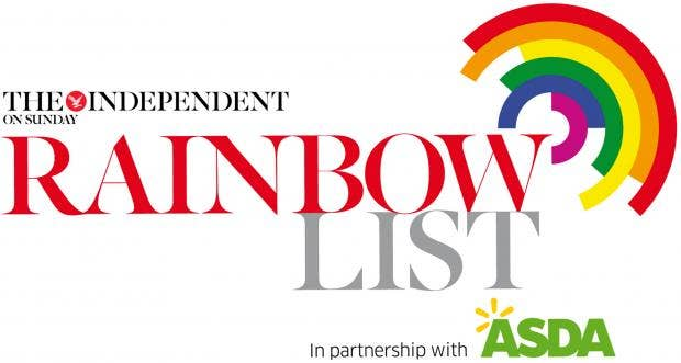 Rainbow-list-logo-for-web.jpg
