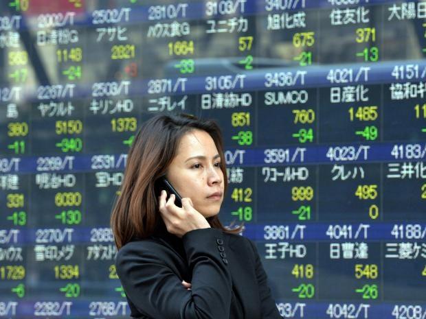 japan-woman-economics.jpg