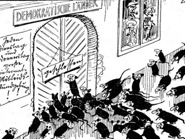 cartoon-austrian.jpg
