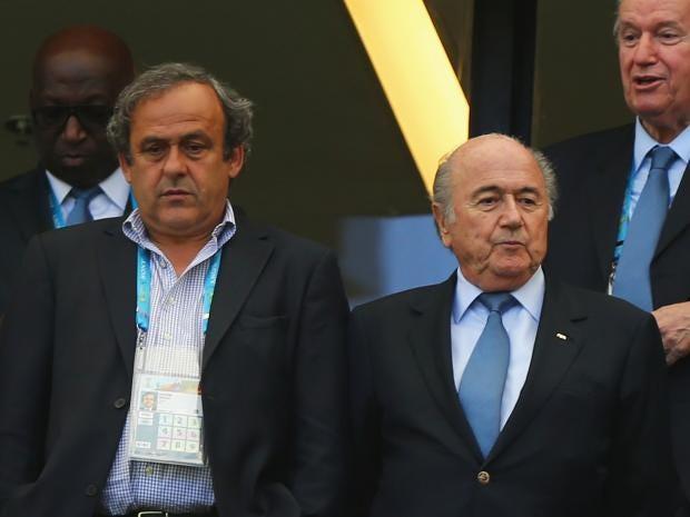 Platini-Blatter1.jpg