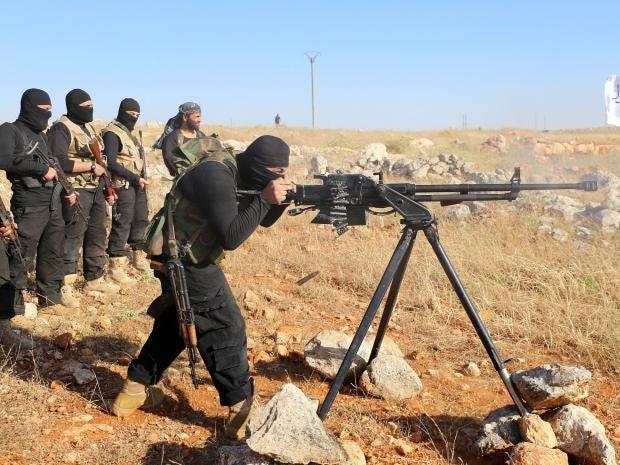 web-FSA-syria-1-getty.jpg