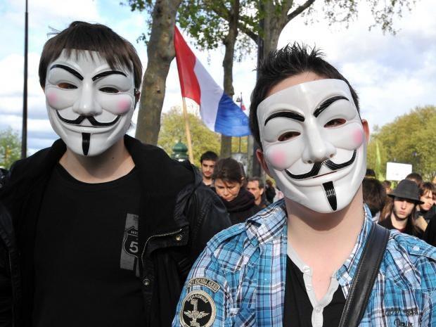 anonymous-france.jpg