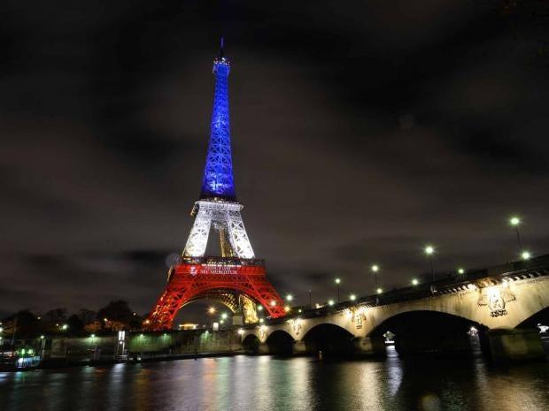 eiffel-tower-tribute-afp.jpg