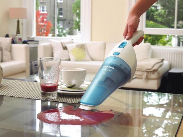 cordless-vacuums-lifestyle.jpg