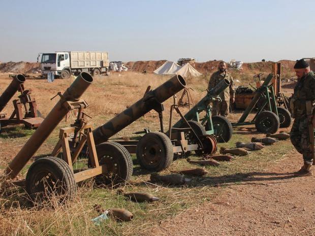 Isis-weapons.jpg