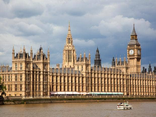 41-parliament-corbis.jpg