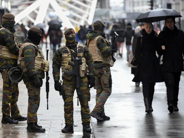 4-brussels-soldiers-afp.jpg