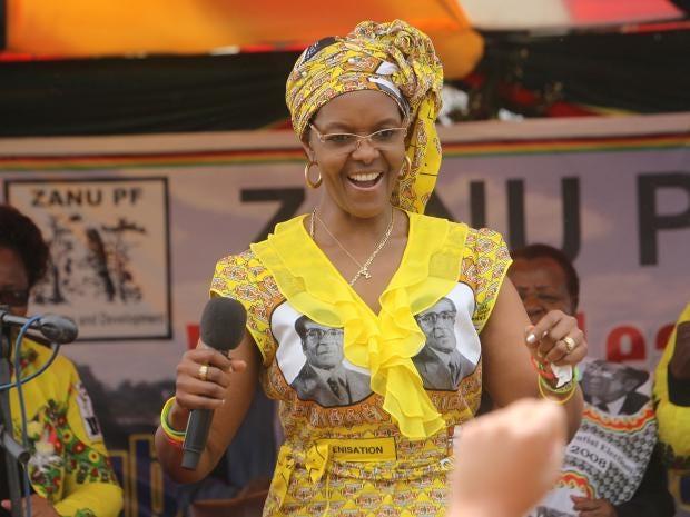 26-Grace-Mugabe-AP.jpg
