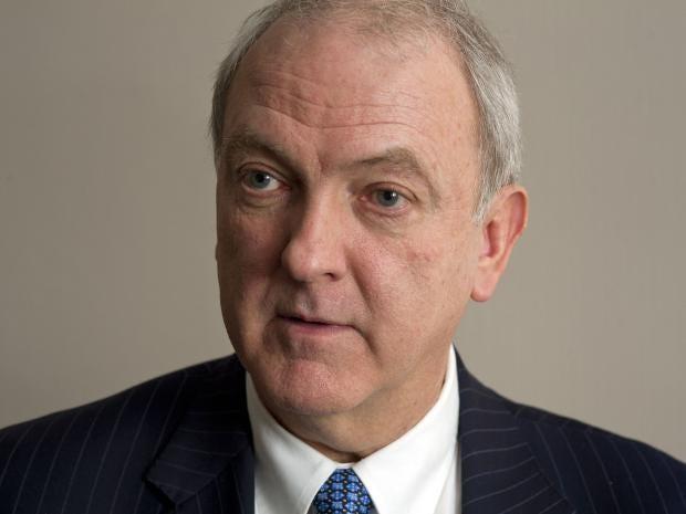 Sir-Bruce-Keogh-Rex.jpg