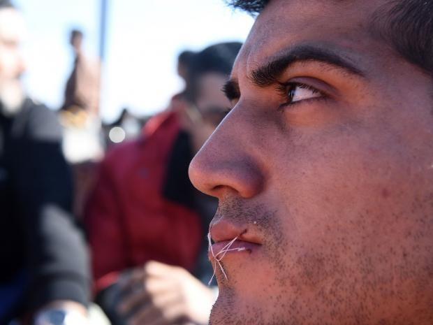 Refugees-protest2.jpg