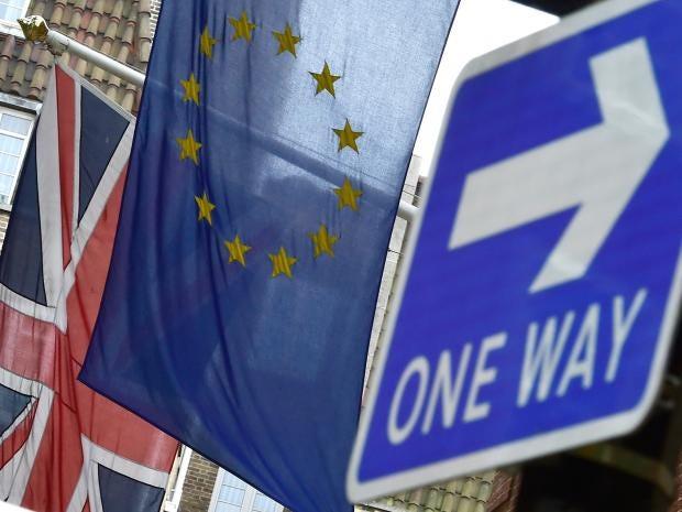 6-EU-flag-corbis.jpg