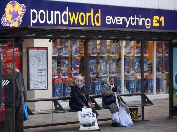 Poundworld.jpg