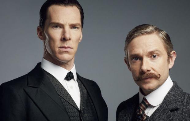 Sherlock-The-Abominable-Bride.jpg