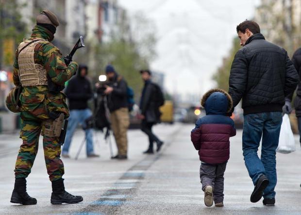 Brussels-GETTY.jpg