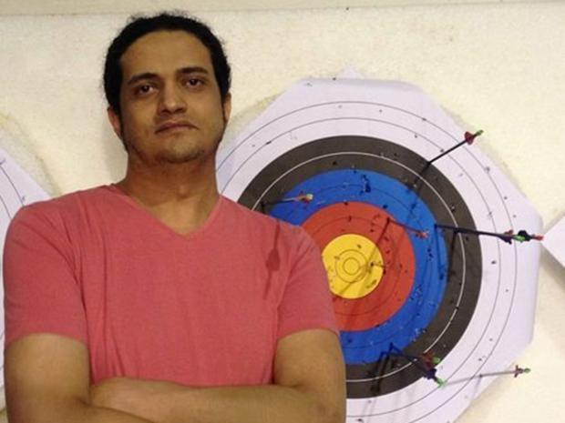 30-Ashraf-Fayad-AP.jpg