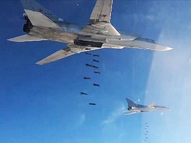 2-airstrike-russia-corbis.jpg