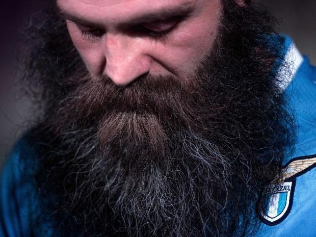 beard-getty.jpg
