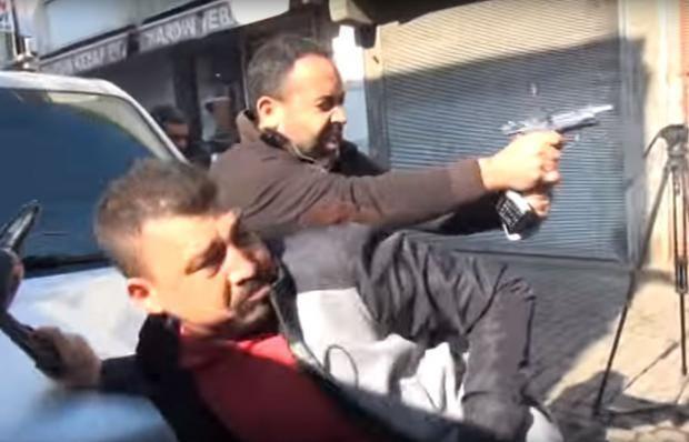 Tahir-Elci-shooting-Turkey-shoot-police.JPG