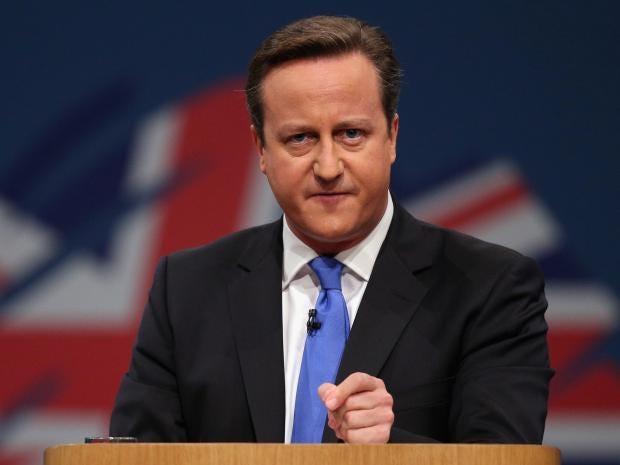 David-Cameron-Getty.jpg
