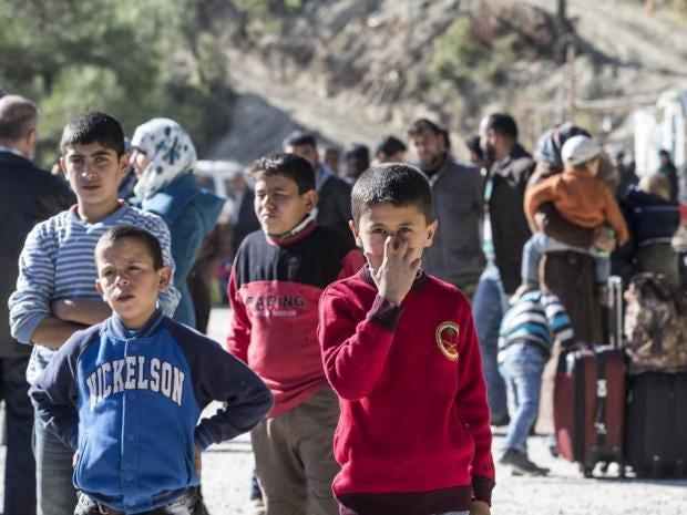 19-turkmen-children-get.jpg