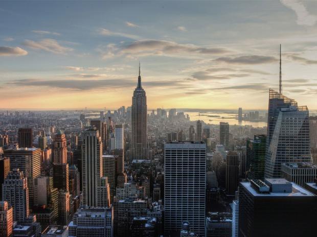 Manhattanskylinephoto.jpg