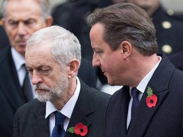cameron-corbyn.jpg