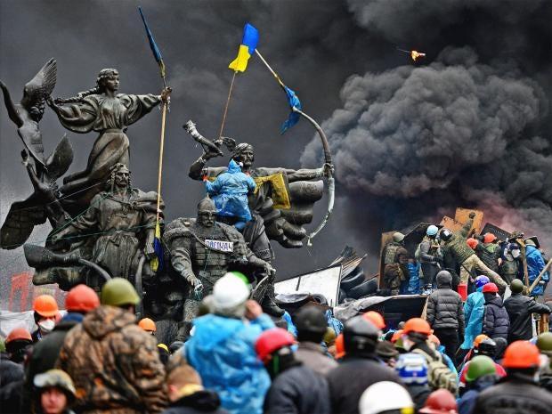 pg-28-ukraine-1-getty.jpg