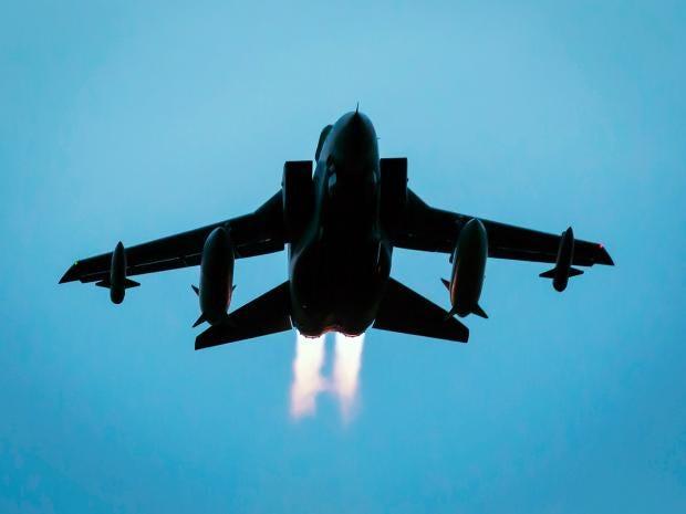 british-jets-4.jpg