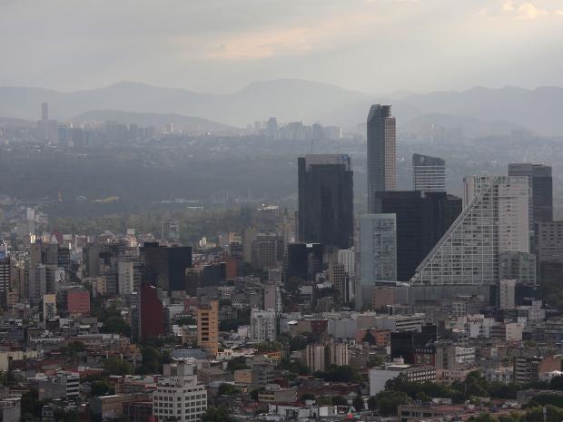 Mexico-city-GETTY.jpg