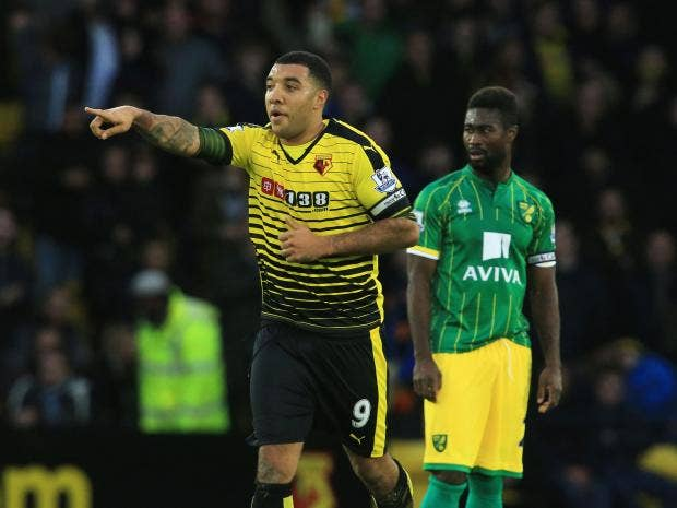 Troy-Deeney1.jpg